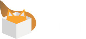 fulfil_logo